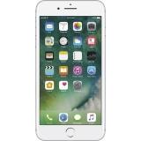 Apple iPhone 7 Plus Unlocked Phone 128 GB