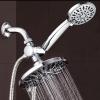 AquaDance-7in-Premium-High-Pressure-3-way-Rainfall-Shower-Combo