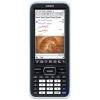 Casio-FX-CP400-L-Graphing-Calculator