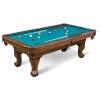 EastPoint-Sports-87-Inch-Brighton-Billiard-Table