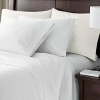 HC-Collection-Bed-Sheets-Set