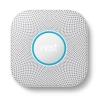 Nest-Protect-Smoke-Carbon-Monoxide-Alarm