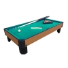 Playcraft-Sport-Bank-Shot-40-Inch-Pool-Table