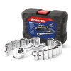 Workpro-24-piece-Socket-Set