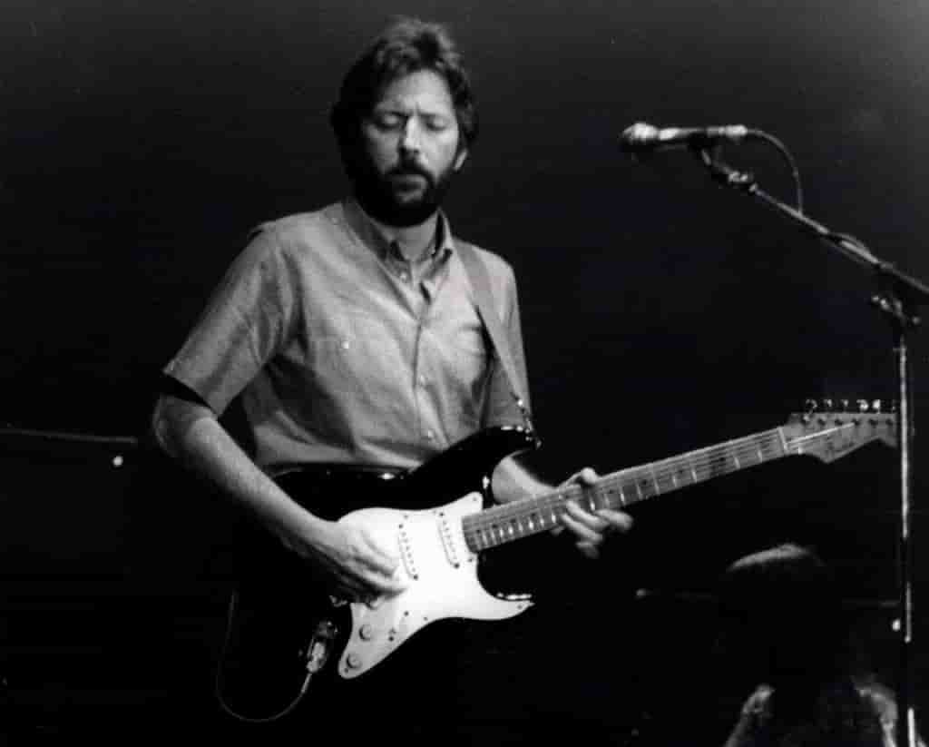 best-electric-guitar-players-of-all-time