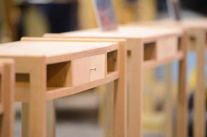 best carpentry projects beginners