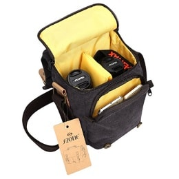 best camera bag review guide