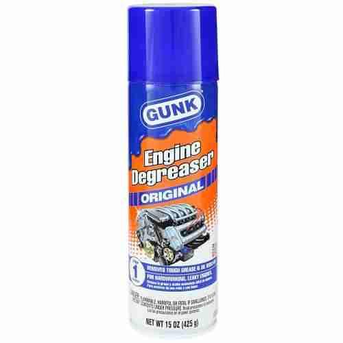 Gunk EB1CA 'Original Engine Brite'