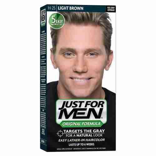 Just For Men Original Formula