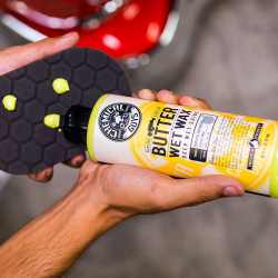 What Is The Best Car Wax >> What Is The Best Car Wax To Buy 2019 Review Guide Toprateten