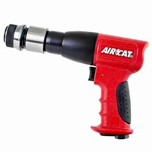 AIRCAT 5100-A-T