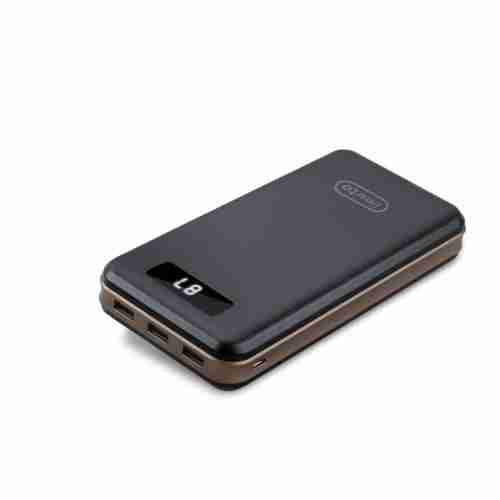 iMuto 30000mAh Portable Charger X6