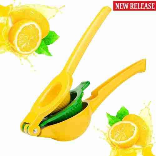 Fukaitsy Lemon Squeezer