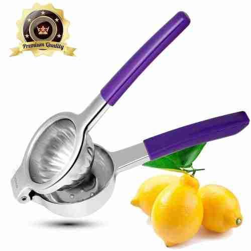 SURPEER Citrus Juicer