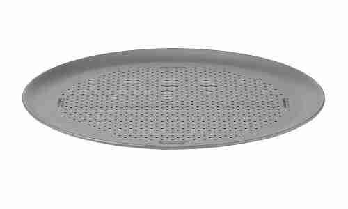 Calphalon pizza pan