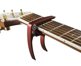 top 10 best gift ideas for guitar players 2018 reviews toprateten. Black Bedroom Furniture Sets. Home Design Ideas